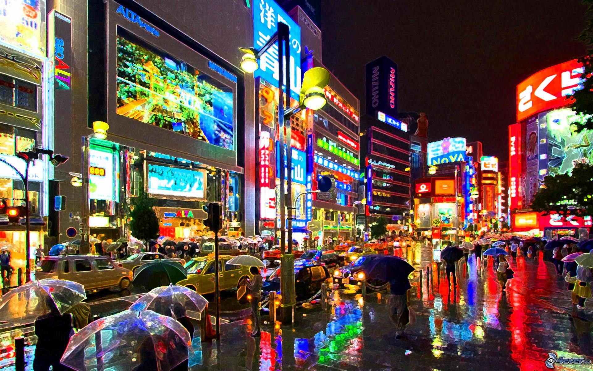 Tokio img