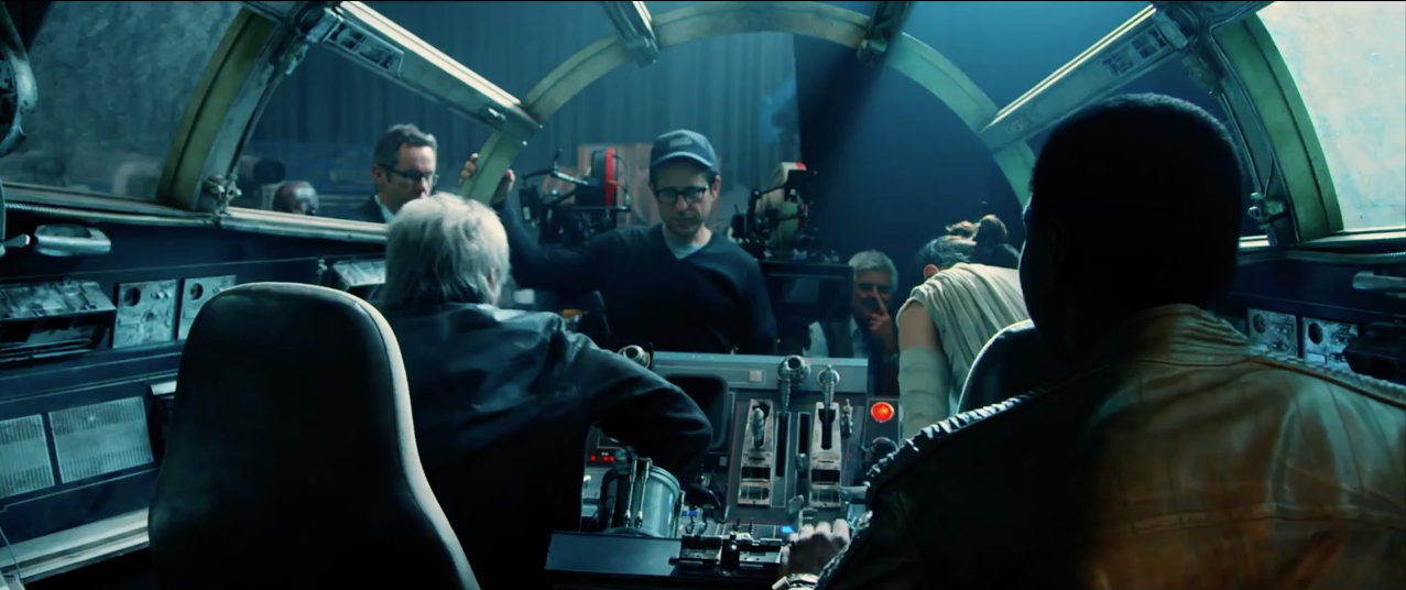 the-force-awakens-behind-the-scenes-16
